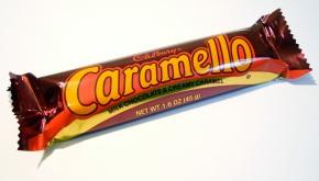 cadbury-caramello-1