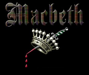 macbeth_pic