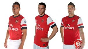 3 signings