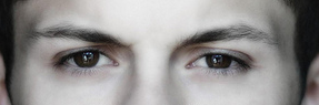 jacks-eyes.png