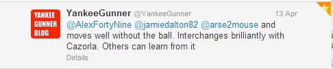 Twitter - YankeeGunner- Just can't imagine why poldi ...(2)