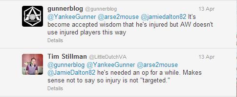 Twitter - YankeeGunner- Just can't imagine why poldi ...(3)