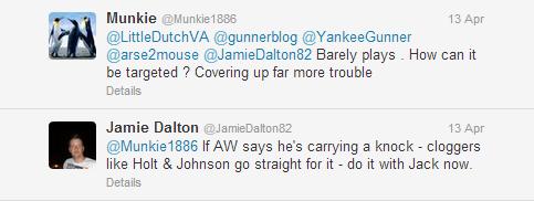 Twitter - YankeeGunner- Just can't imagine why poldi ...(4)