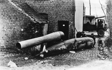 V1-Unexploded