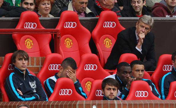Arsene+Wenger+Manchester+United+v+Arsenal+35v8e9q8lmSl