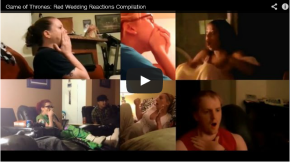 Rew Wedding Reaction Comp