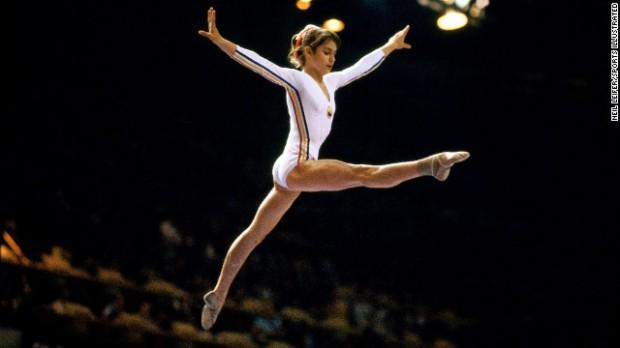 nadia-comaneci-olympics-beam-horizontal-gallery