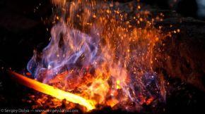 blacksmith-s-forge