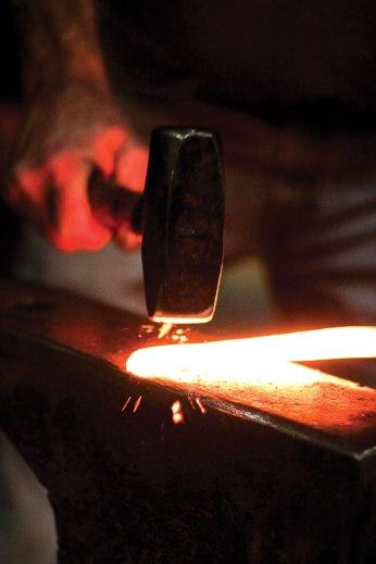 blacksmith7