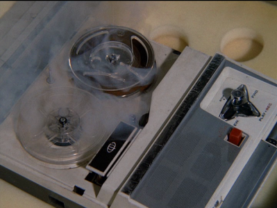 91e10ba0a1_mission-impossible-jim-phelps-briefing-6-tape-recorder-self-destructs